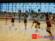 okk-arh2011-06_osijek
