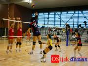 okk-arh2011-07_osijek