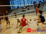 okk-arh2011-09_osijek