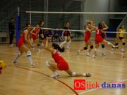 okk-arh2011-10_osijek