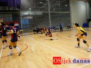 okk-arh2011-13_osijek