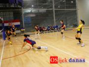 okk-arh2011-15_osijek