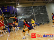 okk-arh2011-16_osijek