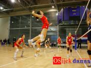 okk-arh2011-17_osijek