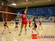 okk-arh2011-18_osijek