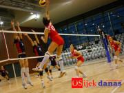 okk-arh2011-19_osijek