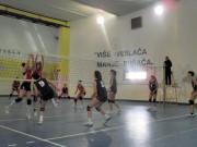 okk-arh2011-2.liga_02