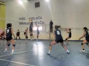 okk-arh2011-2.liga_03