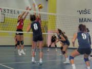 okk-arh2011-2.liga_07