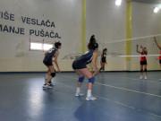 okk-arh2011-2.liga_08