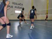okk-arh2011-2.liga_09