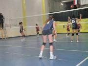 okk-arh2011-2.liga_13