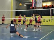 okk-arh2011-2.liga_16