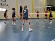 okk-arh2011-2.liga_20