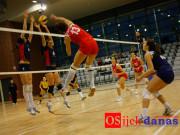 okk-arh2011-20_osijek