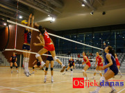 okk-arh2011-21_osijek