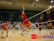 okk-arh2011-22_osijek