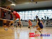 okk-arh2011-23_osijek