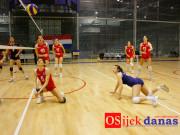 okk-arh2011-28_osijek
