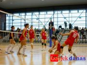 okk-arh2011-31_osijek