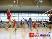 okk-arh2011-32_osijek