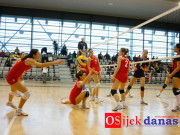okk-arh2011-33_osijek