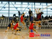 okk-arh2011-34_osijek