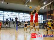 okk-arh2011-35_osijek