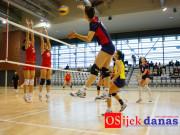 okk-arh2011-36_osijek