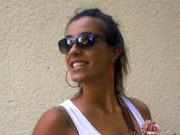 okk-arh2011-Andjela_00