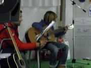 okk-arh2011-domjenak-001