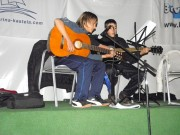 okk-arh2011-domjenak-005
