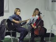 okk-arh2011-domjenak-020