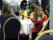 okk-arh2011-domjenak-038
