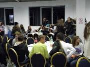 okk-arh2011-domjenak-055