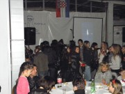 okk-arh2011-domjenak-057
