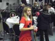 okk-arh2011-domjenak-060