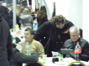 okk-arh2011-domjenak-068