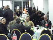 okk-arh2011-domjenak-069
