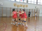 okk-arh2011-Kadetkinje-Sinj_05