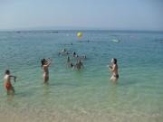 okk-arh2011-Makarska-02