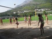okk-arh2011-Makarska-16