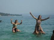 okk-arh2011-Makarska-18