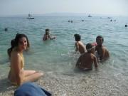 okk-arh2011-Makarska-19