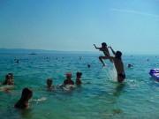okk-arh2011-Makarska-20