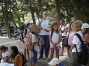 okk-arh2011-Makarska-23