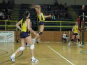 okk-arh2011-Marcana_03