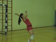 okk-arh2011-Ml.Kadetska_02