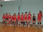 okk-arh2011-Ml-Kadetska_05
