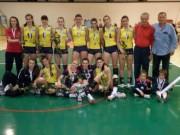 okk-arh2011-Prvakinje-03